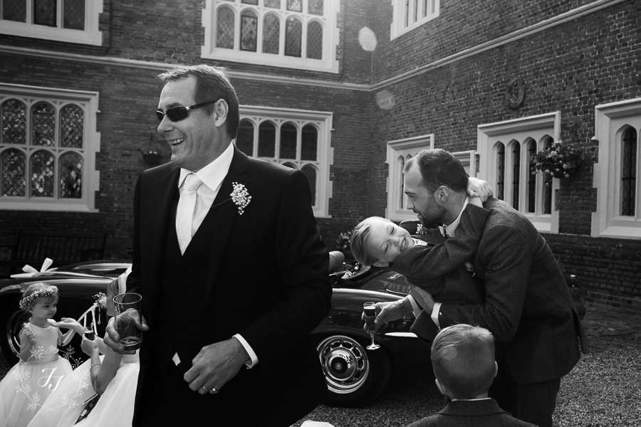 Lois_Graham_wedding_at_Gosfield_Hall_063