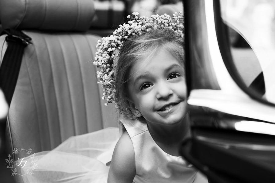 Lois_Graham_wedding_at_Gosfield_Hall_066