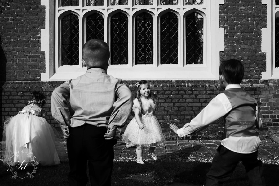 Lois_Graham_wedding_at_Gosfield_Hall_067