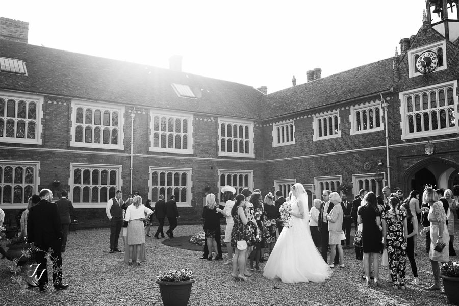 Lois_Graham_wedding_at_Gosfield_Hall_068