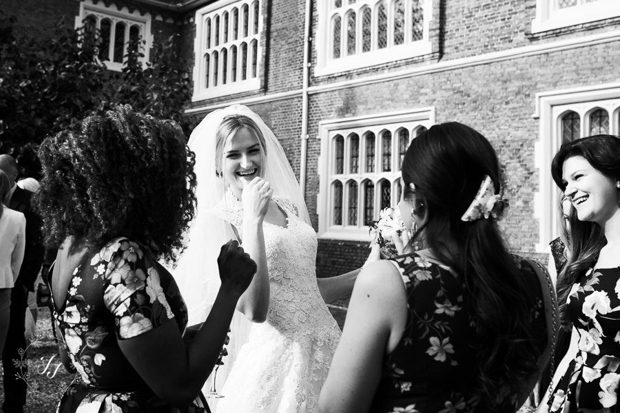 Lois_Graham_wedding_at_Gosfield_Hall_069
