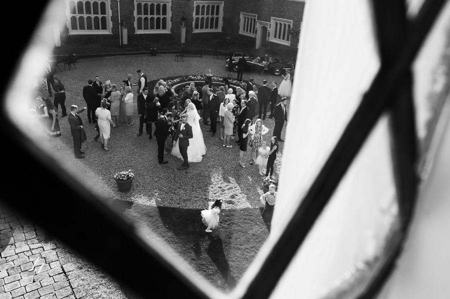 Lois_Graham_wedding_at_Gosfield_Hall_070