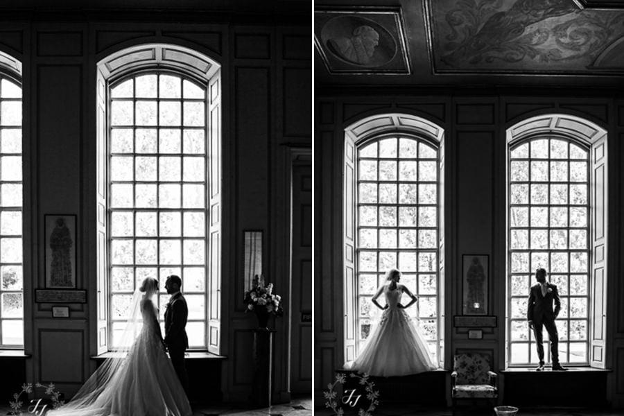 Lois_Graham_wedding_at_Gosfield_Hall_072