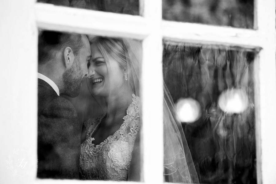 Lois_Graham_wedding_at_Gosfield_Hall_073