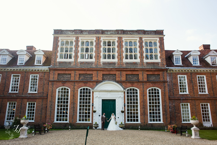 Lois_Graham_wedding_at_Gosfield_Hall_074