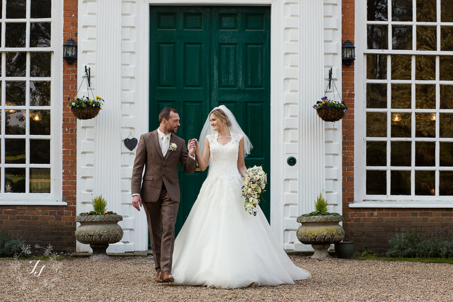 Lois_Graham_wedding_at_Gosfield_Hall_075