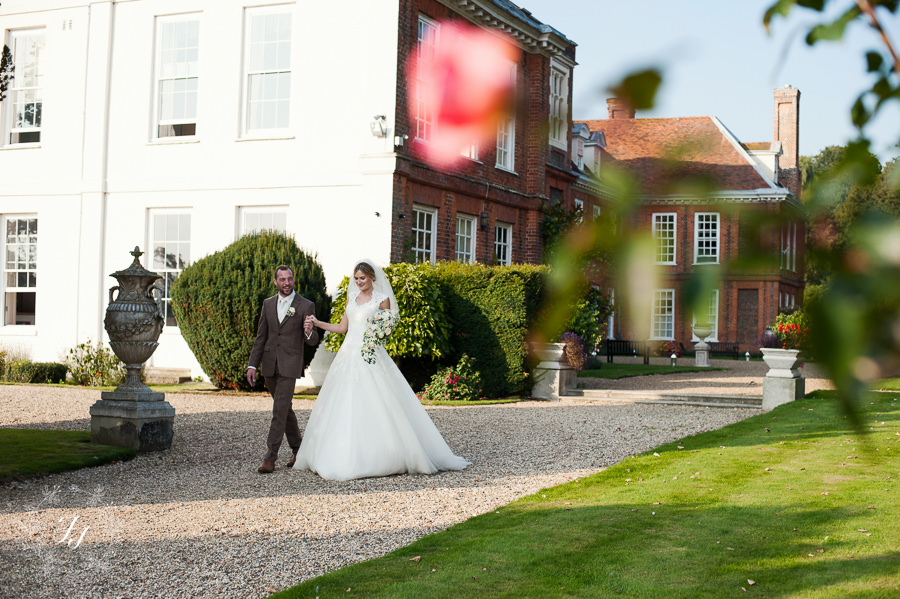 Lois_Graham_wedding_at_Gosfield_Hall_076