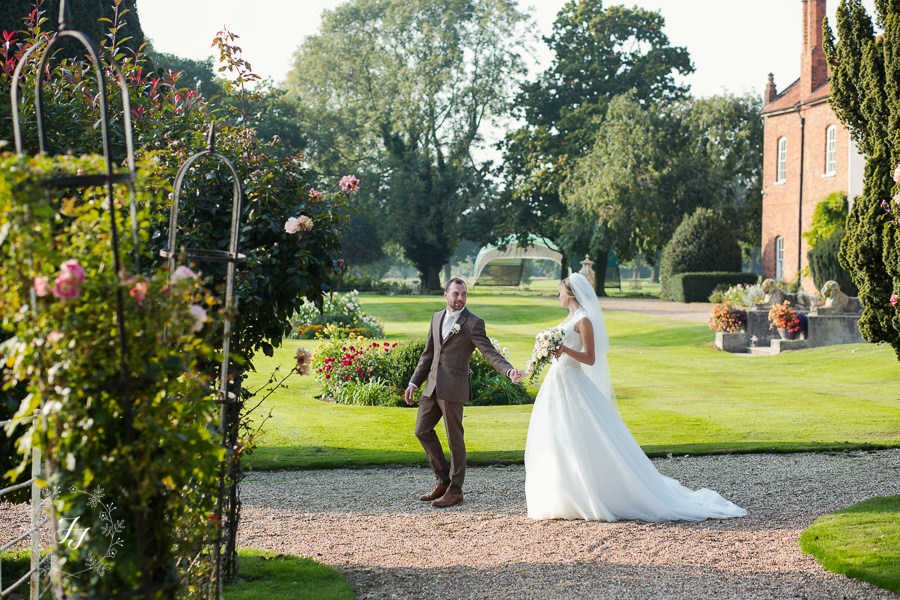 Lois_Graham_wedding_at_Gosfield_Hall_077