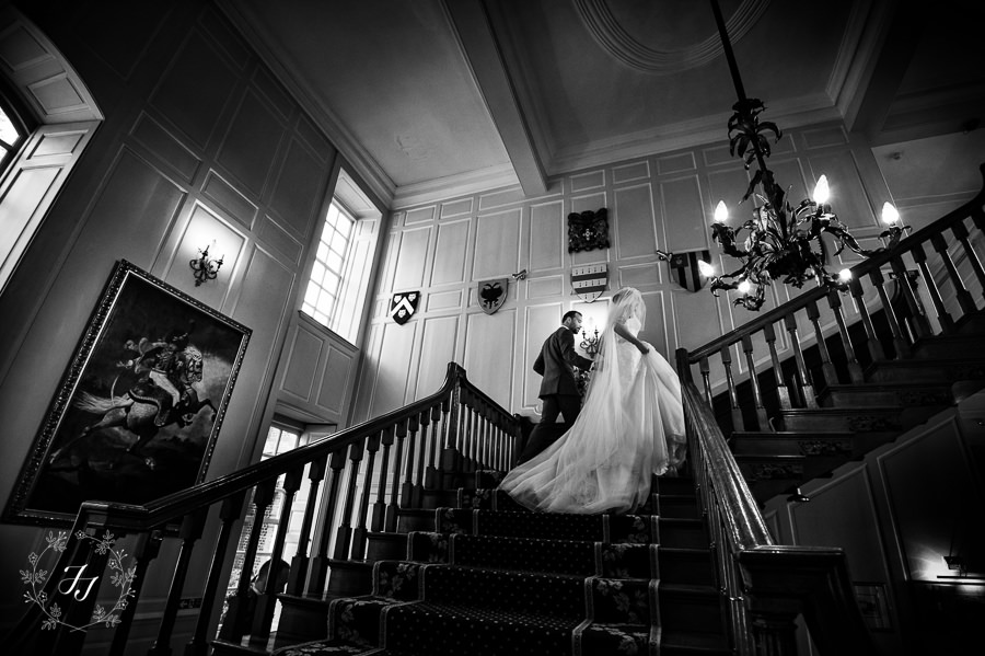 Lois_Graham_wedding_at_Gosfield_Hall_083