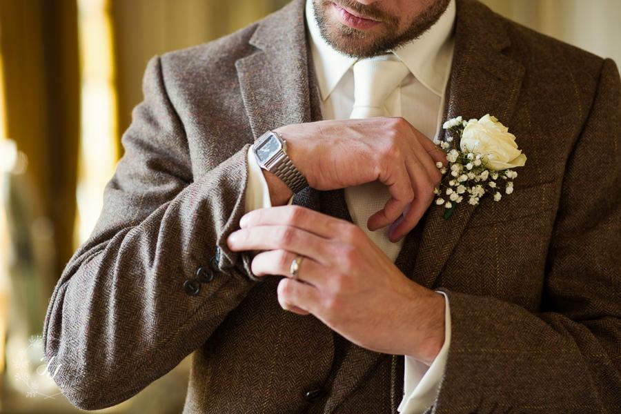 Lois_Graham_wedding_at_Gosfield_Hall_085