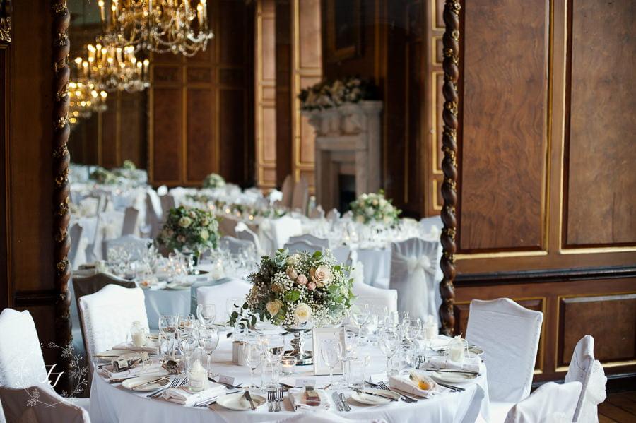 Lois_Graham_wedding_at_Gosfield_Hall_088