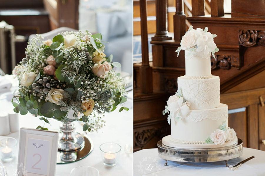 Lois_Graham_wedding_at_Gosfield_Hall_090