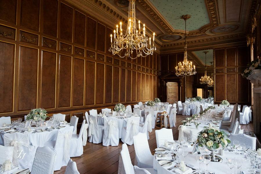 Lois_Graham_wedding_at_Gosfield_Hall_091