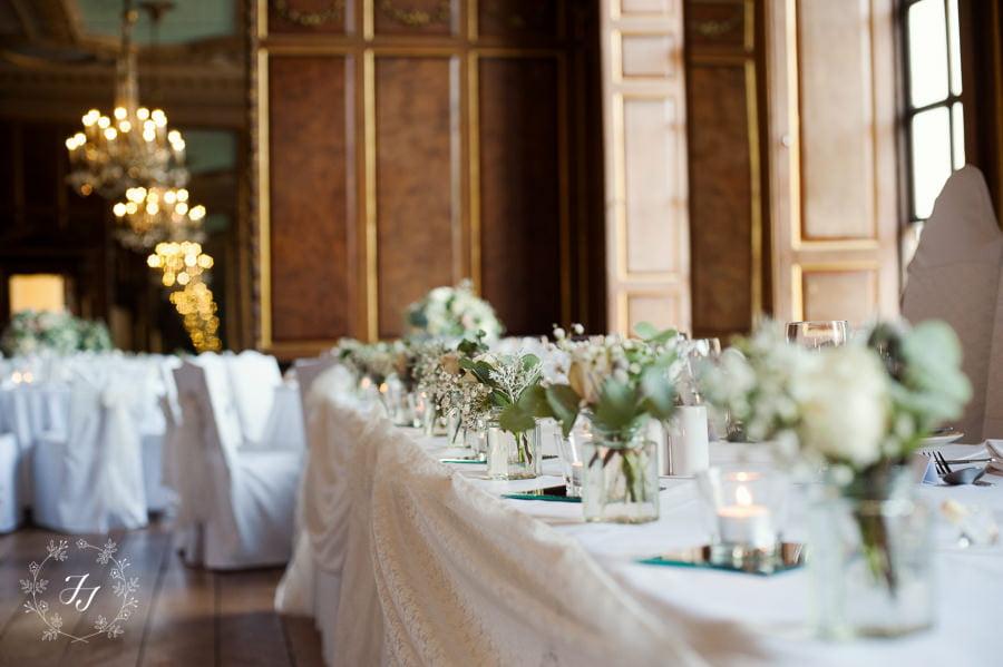 Lois_Graham_wedding_at_Gosfield_Hall_092