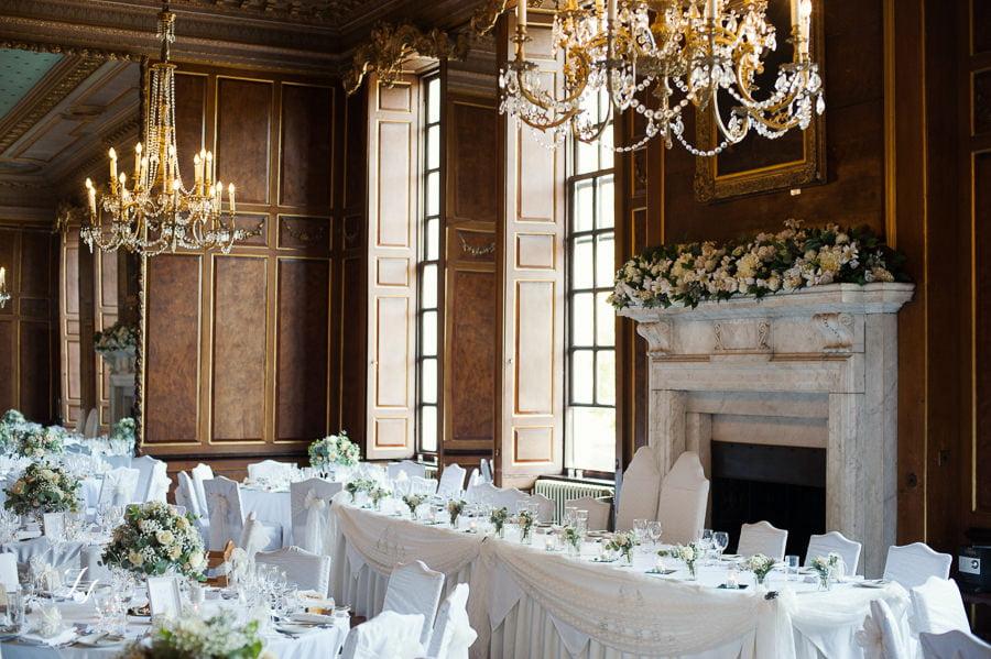 Lois_Graham_wedding_at_Gosfield_Hall_093