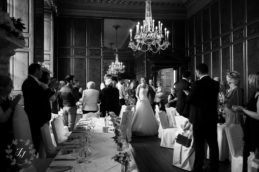 Lois_Graham_wedding_at_Gosfield_Hall_094