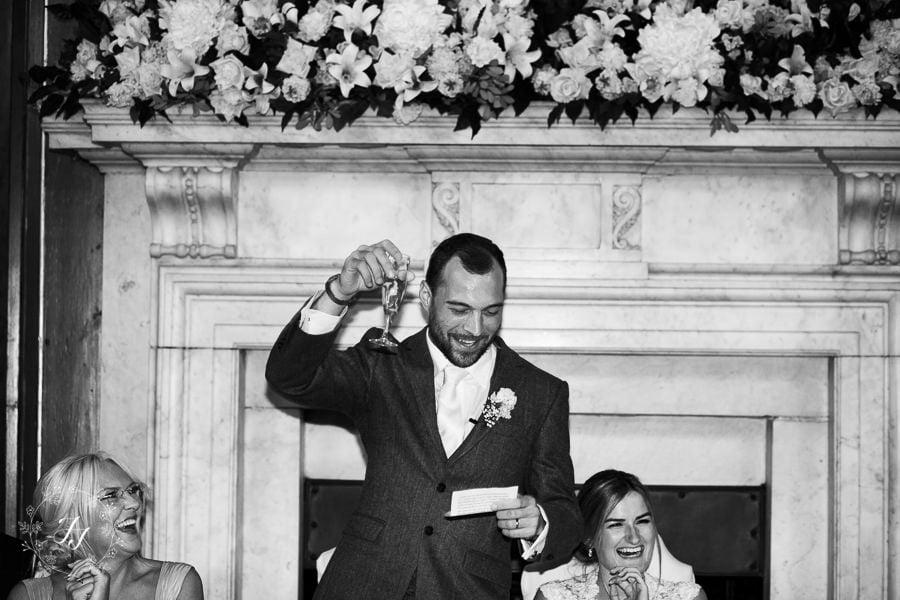 Lois_Graham_wedding_at_Gosfield_Hall_096