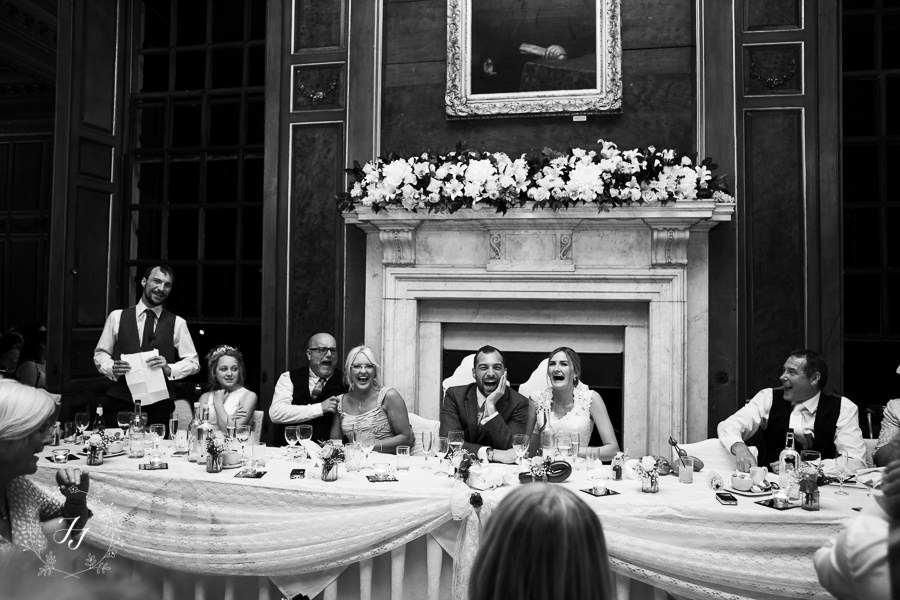 Lois_Graham_wedding_at_Gosfield_Hall_098