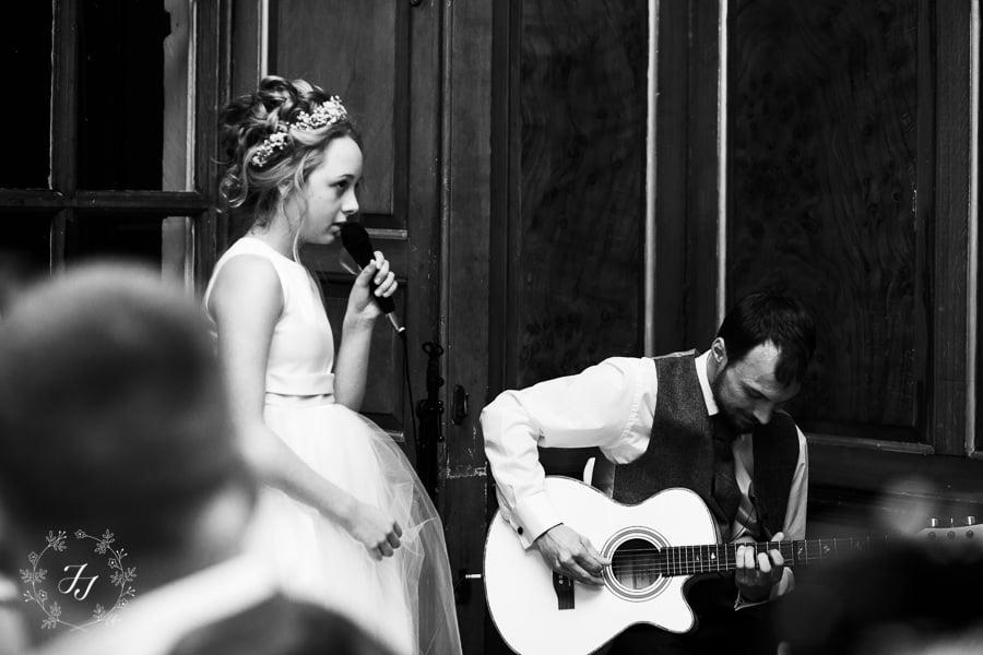 Lois_Graham_wedding_at_Gosfield_Hall_099