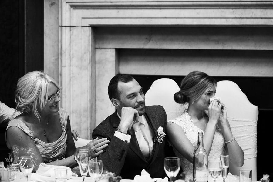 Lois_Graham_wedding_at_Gosfield_Hall_100