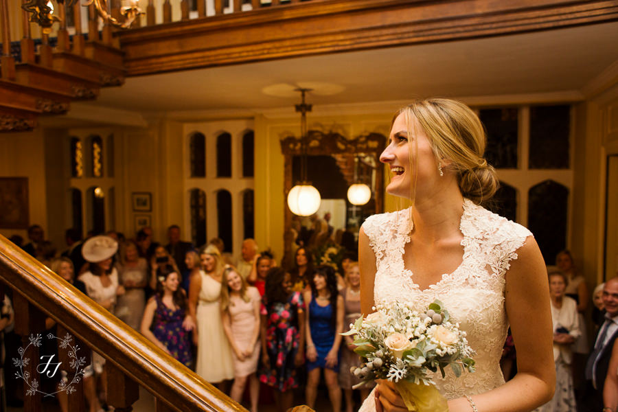 Lois_Graham_wedding_at_Gosfield_Hall_101
