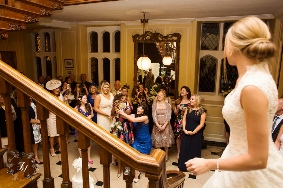 Lois_Graham_wedding_at_Gosfield_Hall_102