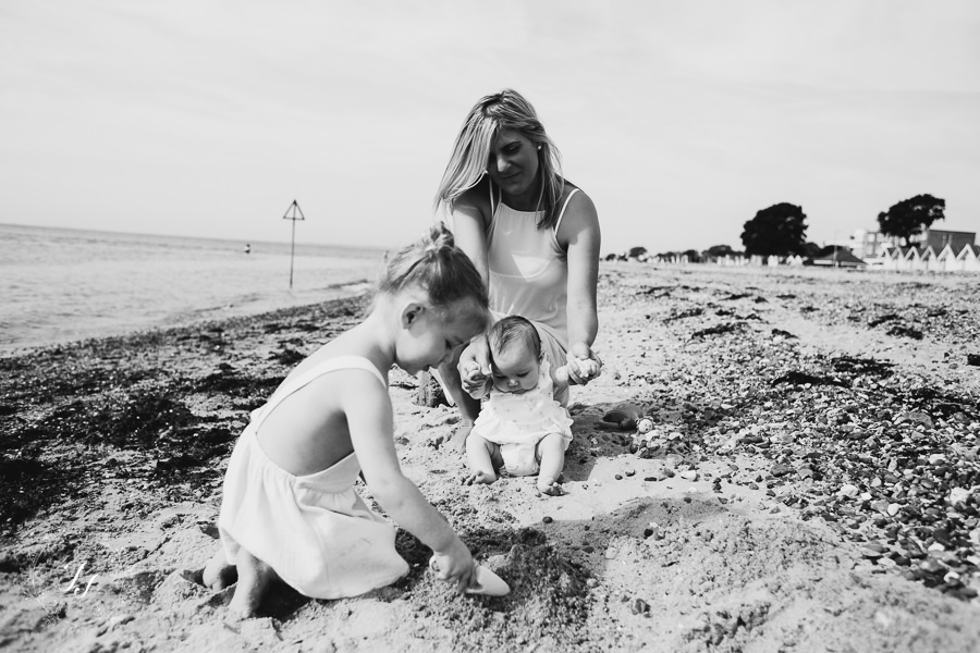 relaxed_family_photography_-15-of-56