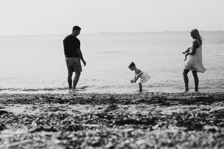 relaxed_family_photography_-17-of-56