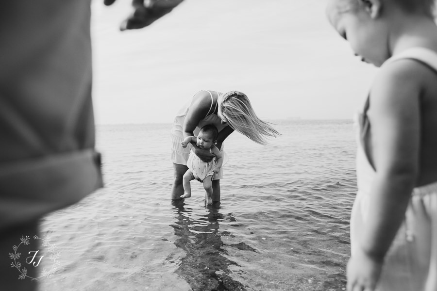 relaxed_family_photography_-18-of-56