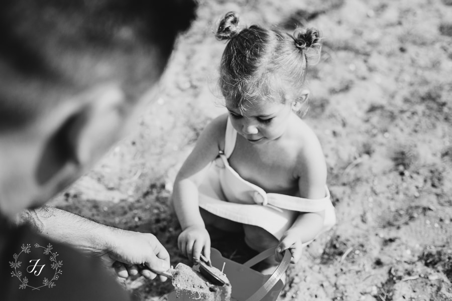 relaxed_family_photography_-2-of-56