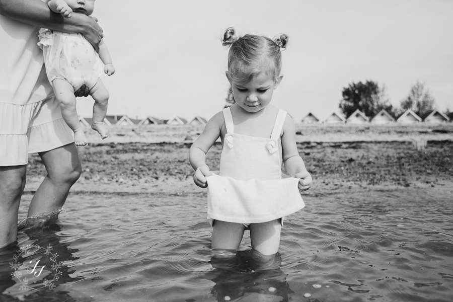 relaxed_family_photography_-20-of-56