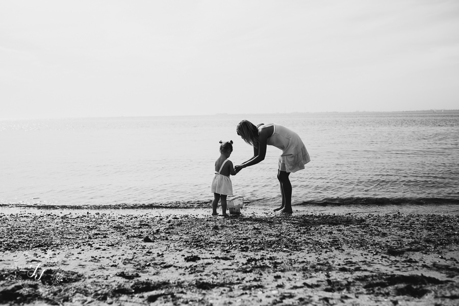 relaxed_family_photography_-22-of-56