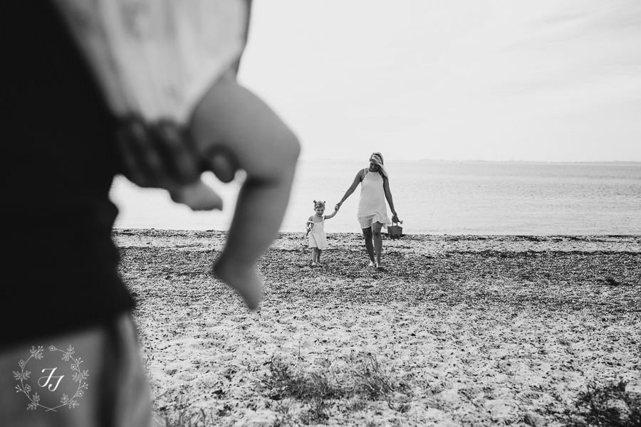 relaxed_family_photography_-28-of-56