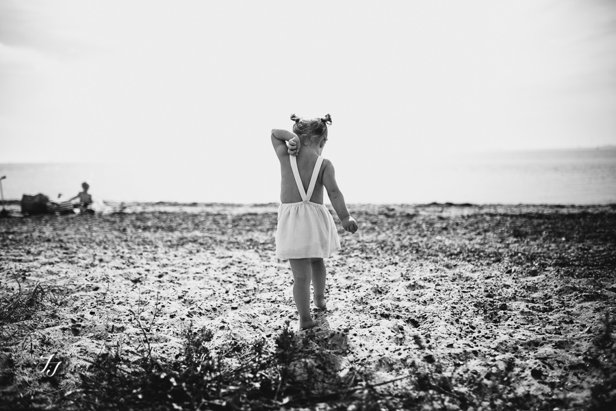 unposed children photography in essex