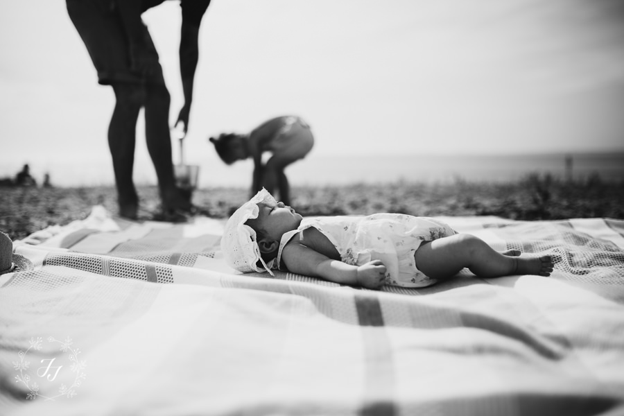 relaxed_family_photography_-42-of-56