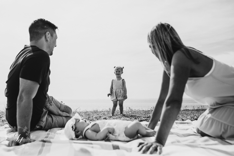 relaxed_family_photography_-43-of-56