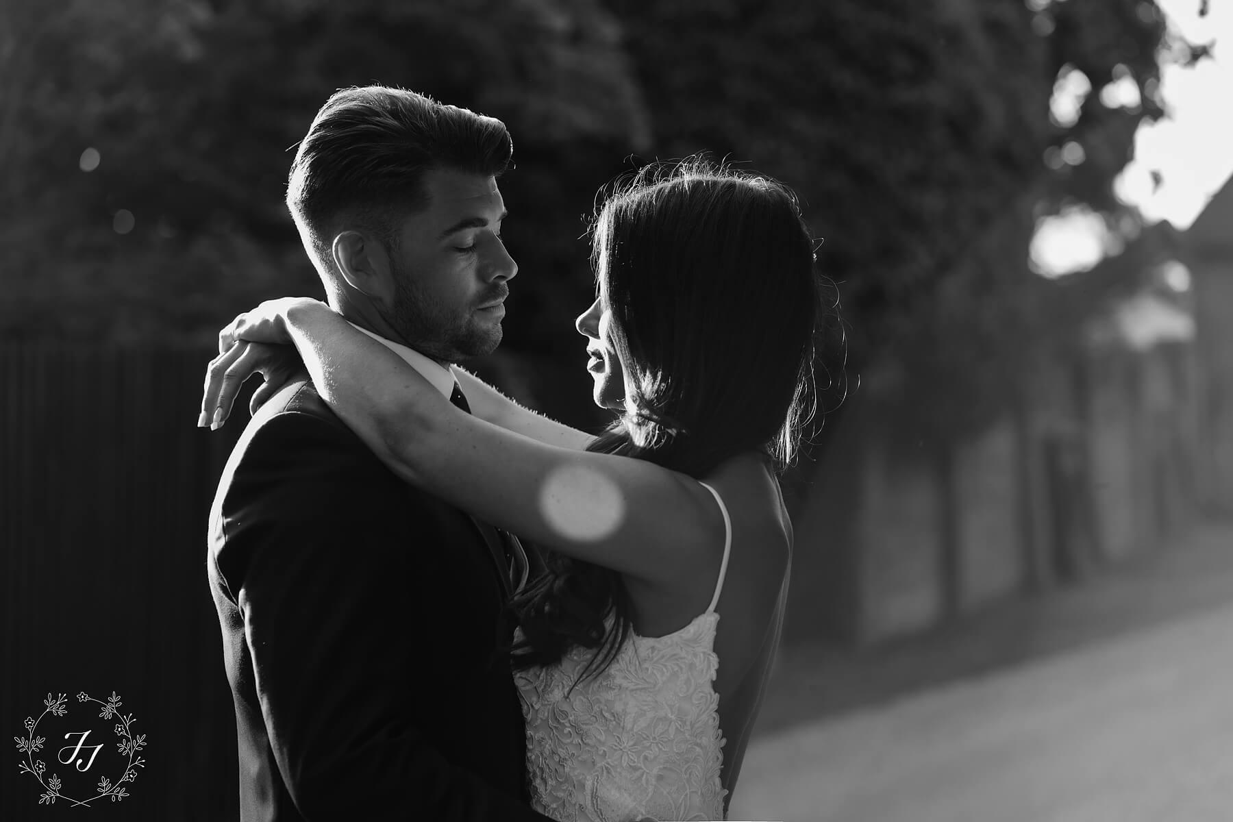 Samantha and Camerons wedding photography by jasmine jade