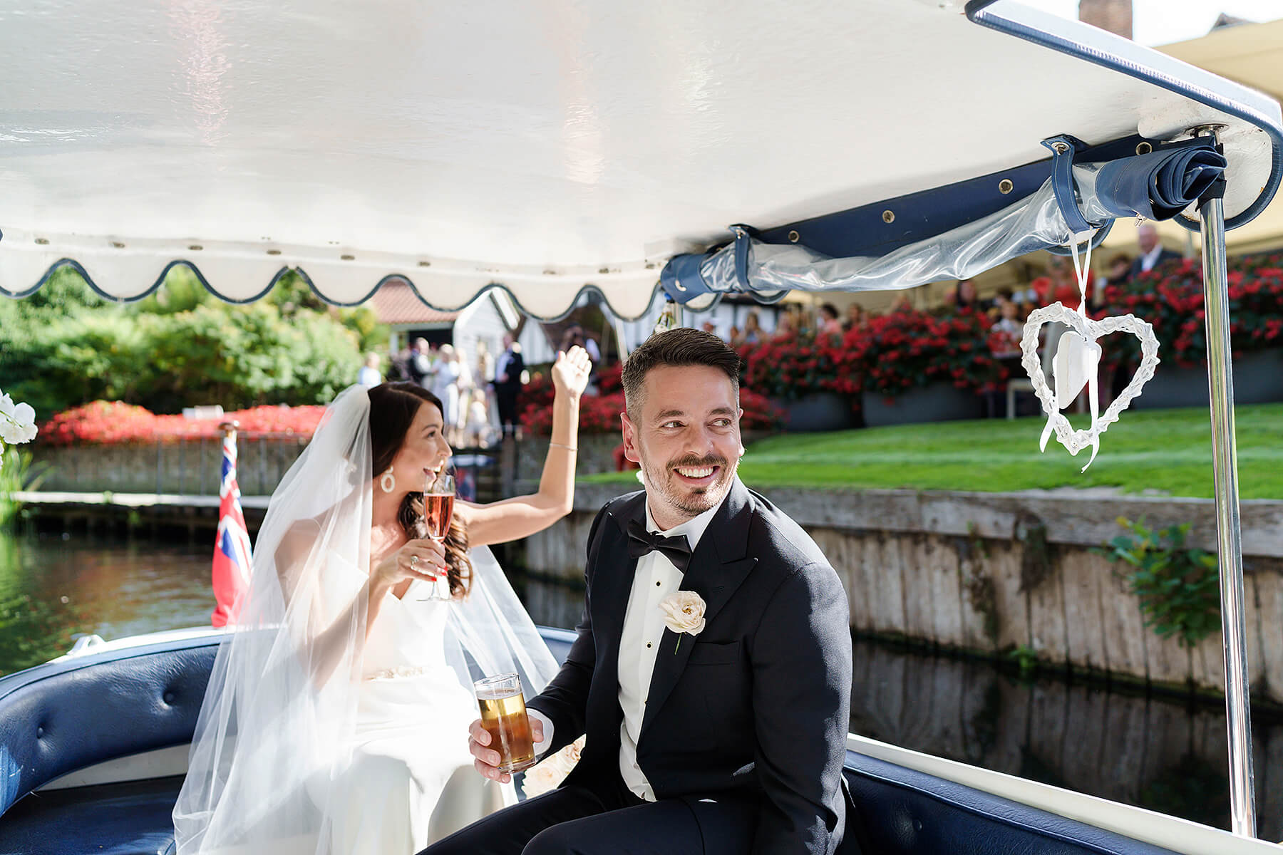 Amy_Jon_Talbooth_Testimonial_Wedding_Photograph