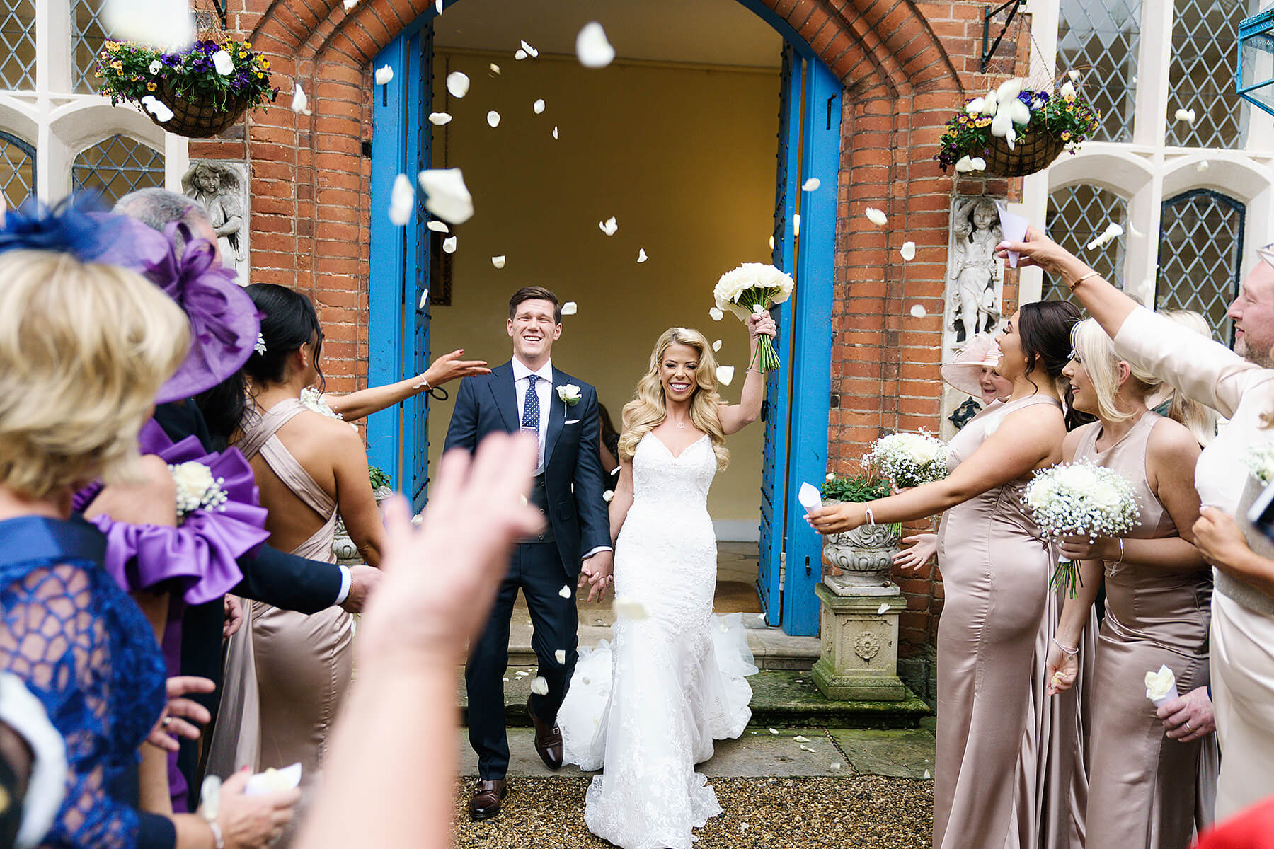 Hollie_and_Toms_Gosfield_Hall_Wedding_photography_ Testimonial