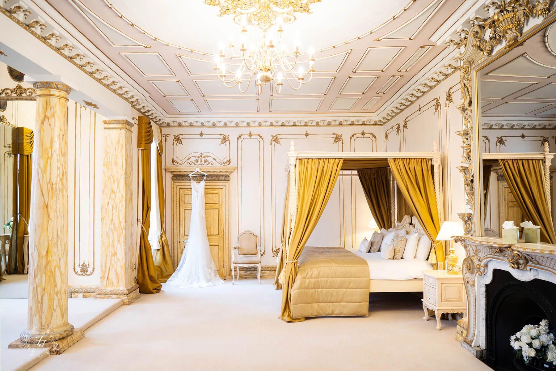 Bridal_Suite_Gosfield_Hall