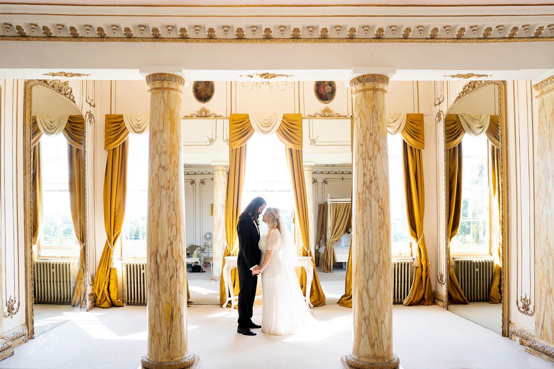 bridal-suite-gosfield-hall