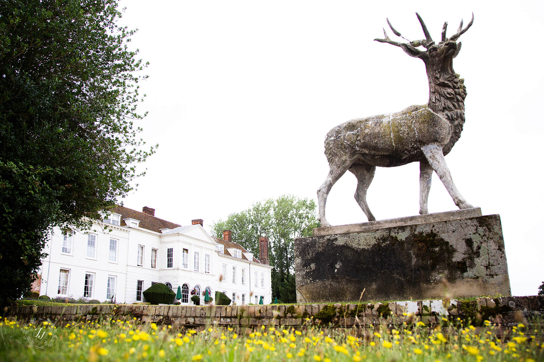 stag-gosfield-hall