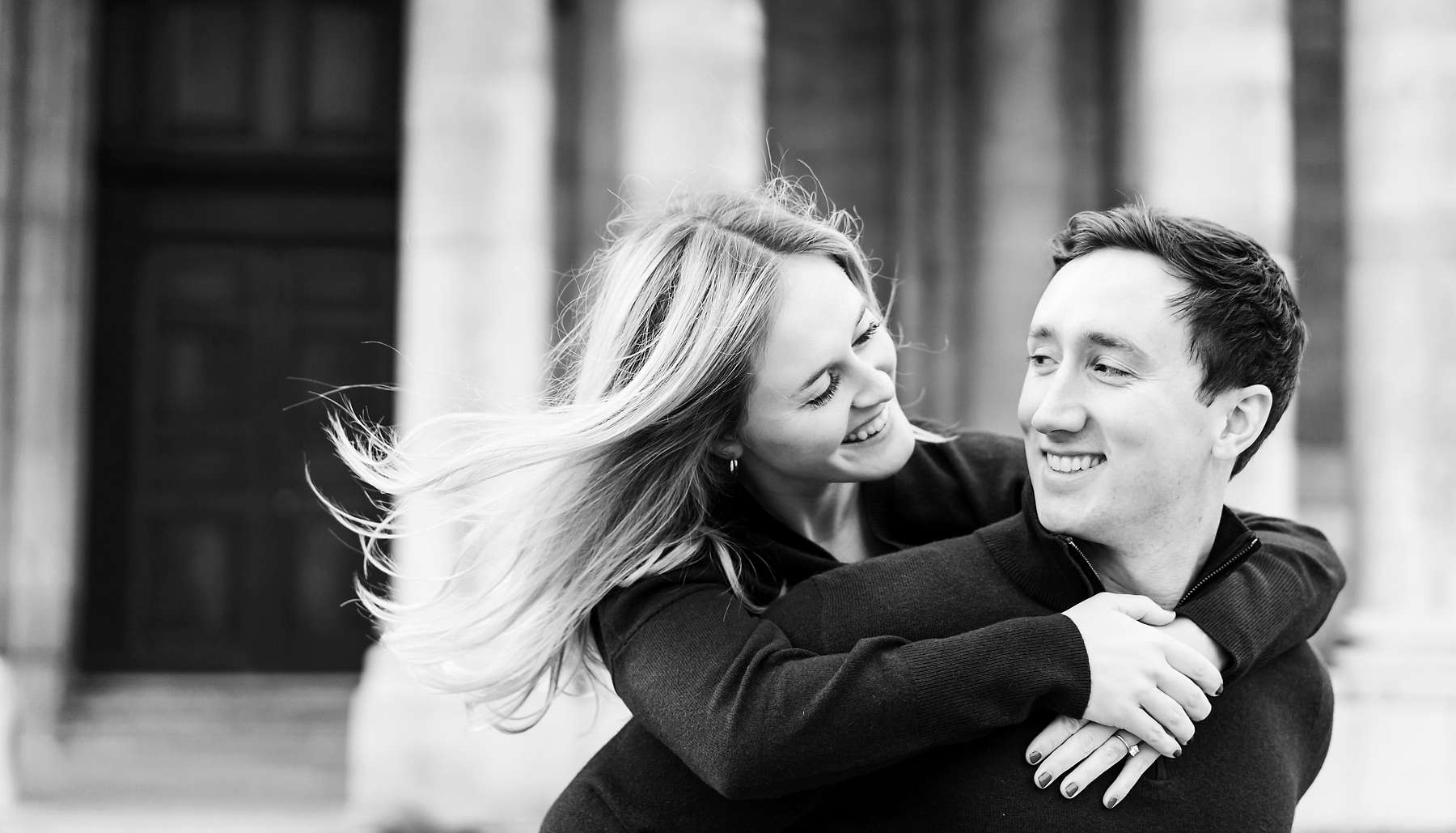Taylor and Charlie Old Royal_Navy College Pre-Wedding Shoot